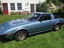 1980 Mazda RX-7 for sale 100777595