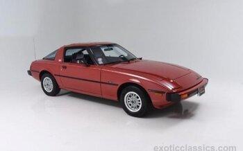 1980 Mazda RX-7 for sale 100798384