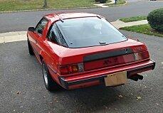 1980 Mazda RX-7 for sale 100812315