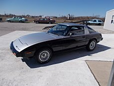 1980 Mazda RX-7 for sale 100855352