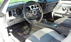 1980 Pontiac Firebird for sale 100827153