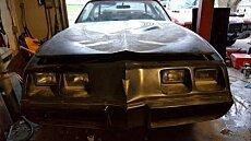 1980 Pontiac Firebird for sale 100862640