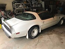 1980 Pontiac Firebird for sale 100915717