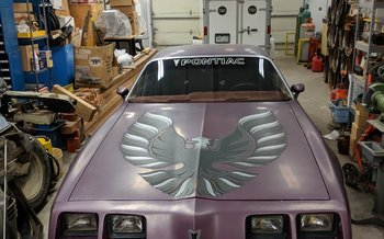 1980 Pontiac Trans Am for sale 100961351