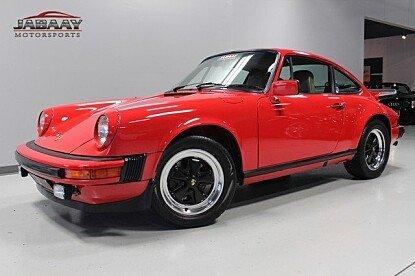 1980 Porsche 911 for sale 100854320