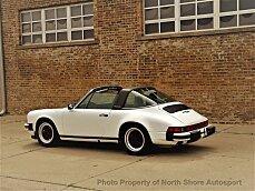 1980 Porsche 911 for sale 100874175