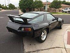 1980 Porsche 928 for sale 100968506