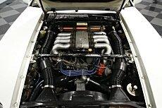 1980 Porsche 928 for sale 100978168