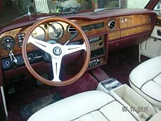 1980 Rolls-Royce Corniche for sale 100827050