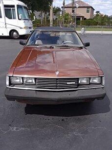 1980 Toyota Celica for sale 100971796