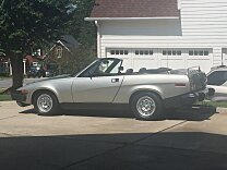 1980 Triumph TR7 for sale 100974678