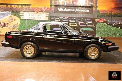 1980 Triumph TR7 for sale 101035798