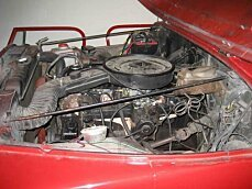 1980 jeep CJ-7 for sale 100883632