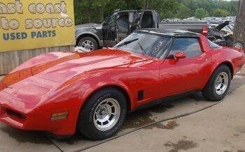 Chevrolet Corvette Classics For Sale Classics On Autotrader - Autotrader classic cars