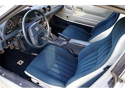 1981 Datsun 280ZX for sale 100737202