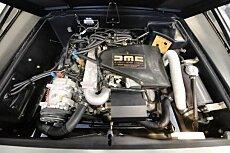 1981 DeLorean DMC-12 for sale 100994197