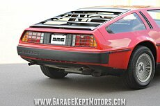 1981 DeLorean DMC-12 for sale 100996161