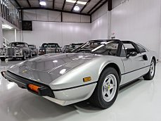 1981 Ferrari 308 GTS for sale 100755014