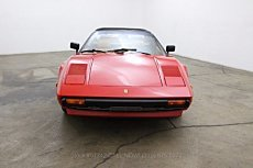 1981 Ferrari Other Ferrari Models for sale 100830579