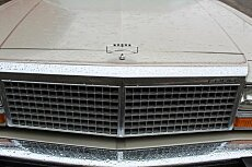 1981 Ford LTD for sale 100959787
