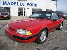1981 Ford Mustang for sale 100952598