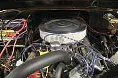 1981 Jeep CJ 7 for sale 100994203
