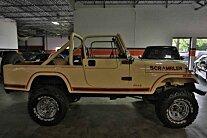 1981 Jeep Scrambler for sale 100768803