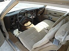 1981 Oldsmobile 88 for sale 100757251