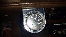 1981 Pontiac Firebird for sale 100913986