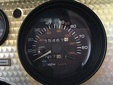 1981 Pontiac Firebird Trans Am for sale 100985307