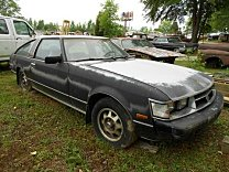 1981 Toyota Celica for sale 100743082