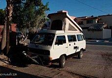 1981 Volkswagen Vans for sale 100792383
