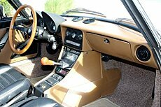 1982 Alfa Romeo Spider for sale 100838433