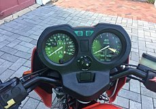 1982 BMW R65LS for sale 200616856