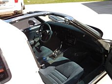 1982 Chevrolet Corvette for sale 100827333