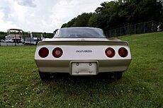 1982 Chevrolet Corvette for sale 100926564