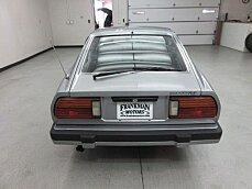 1982 Datsun 280ZX for sale 100782166