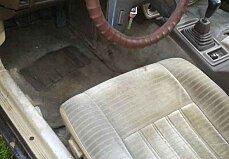 1982 Datsun 280ZX for sale 100793036