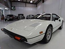 1982 Ferrari 308 for sale 100784896