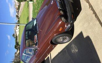 1982 Jaguar XJ6 for sale 100857693