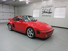 1982 Porsche 911 SC Coupe for sale 100858595