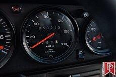 1982 Porsche 911 for sale 100946764