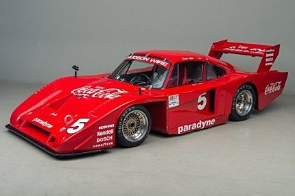 1982 Porsche Other Porsche Models for sale 100853314