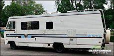 1982 Winnebago Brave for sale 300136415