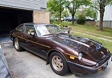 1982 datsun 280ZX for sale 100929784