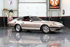 1983 Datsun 280ZX for sale 100833848