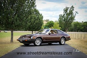 1983 Datsun 280ZX for sale 100997056