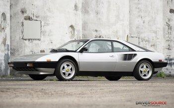 1983 Ferrari Mondial Quattrovalvole for sale 100766783