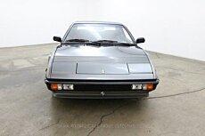 1983 Ferrari Mondial for sale 100817417