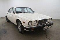 1983 Jaguar XJ6 for sale 100724696